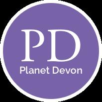 Planet Devon