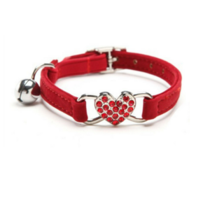 red-cat-collar-heart-charm
